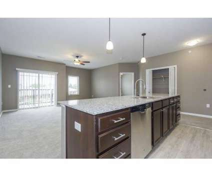 2 Beds - The Timberline at 8229 Northwoods Drive in Lincoln NE is a Apartment
