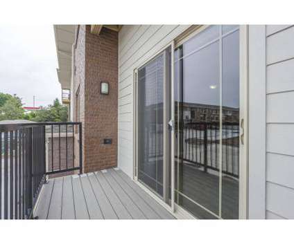 3 Beds - The Timberline at 8229 Northwoods Drive in Lincoln NE is a Apartment