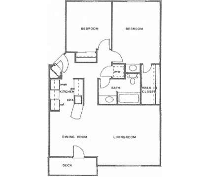 2 Beds - Cedar Forest Estates at 4403 W Winston Ct in Spokane WA is a Apartment