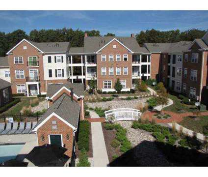 2 Beds - Chelsea Place at 4430 N Holland-sylvania Road in Toledo OH is a Apartment