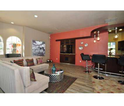 1 Bed - Portofino Apartment Homes at 2500 Northside Drive in San Diego CA is a Apartment