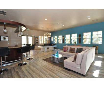 2 Beds - Portofino Apartment Homes at 2500 Northside Drive in San Diego CA is a Apartment