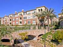 2 Beds - Portofino Apartment Homes