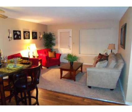 2 Beds - Brooks Crossing at 8050 Taylor Road in Riverdale GA is a Apartment