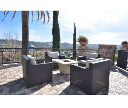 3 Beds - Portofino Apartment Homes at 2500 Northside Drive in San Diego CA is a Apartment