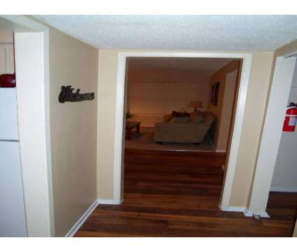 3 Beds - Brooks Crossing at 8050 Taylor Road in Riverdale GA is a Apartment