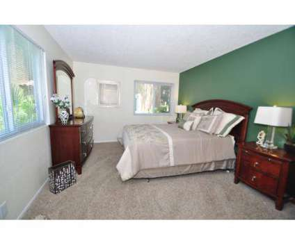 1 Bed - The Villas At Camino Bernardo at 11203 Paseo Montanoso in San Diego CA is a Apartment