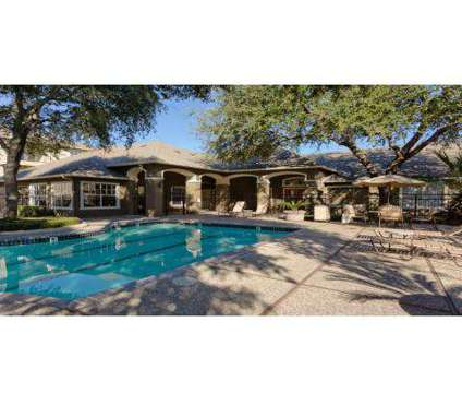 1 Bed - Medical Center Apartments at 5055 Von Scheele in San Antonio TX is a Apartment
