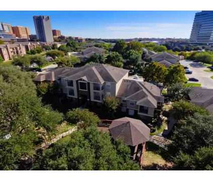 2 Beds - Medical Center Apartments at 5055 Von Scheele in San Antonio TX is a Apartment