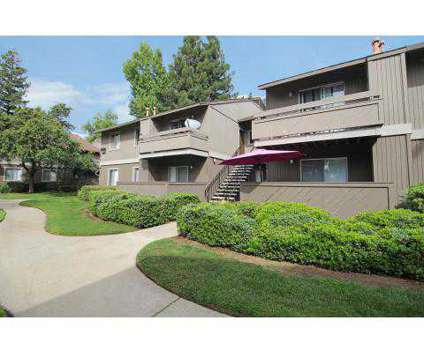 2 Beds - Shasta Terrace at 293 Shasta Dr in Vacaville CA is a Apartment