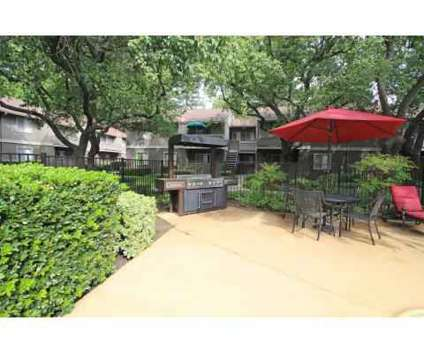 3 Beds - Shasta Terrace at 293 Shasta Dr in Vacaville CA is a Apartment