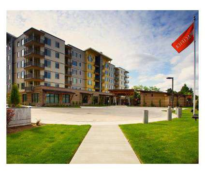 Studio - Green Leaf Pacifica at 4275 South Pine St in Tacoma WA is a Apartment