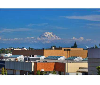 1 Bed - Green Leaf Pacifica at 4275 South Pine St in Tacoma WA is a Apartment
