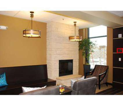 2 Beds - Green Leaf Pacifica at 4275 South Pine St in Tacoma WA is a Apartment
