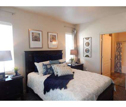1 Bed - Concord at Geneva at 125 North Mill Rd in Vineyard UT is a Apartment