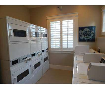 2 Beds - Concord at Geneva at 125 North Mill Rd in Vineyard UT is a Apartment