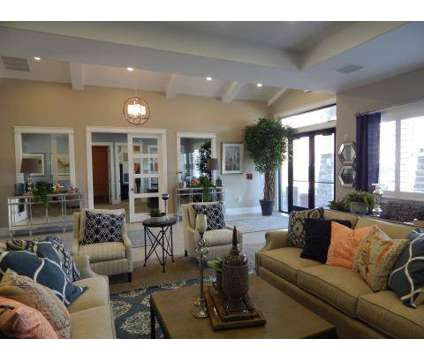 3 Beds - Concord at Geneva at 125 North Mill Rd in Vineyard UT is a Apartment
