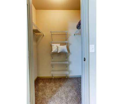 2 Beds - Creekside South Apartments at 3400 Mcmillen Road in Wylie TX is a Apartment