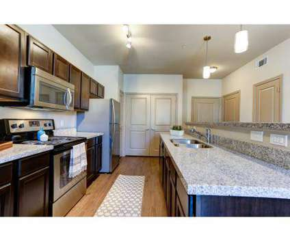 3 Beds - Creekside South Apartments at 3400 Mcmillen Road in Wylie TX is a Apartment