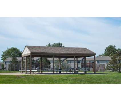 1 Bed - Perry Lake Village at 26741 Lake Vue Drive in Perrysburg OH is a Apartment