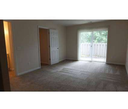 2 Beds - Perry Lake Village at 26741 Lake Vue Drive in Perrysburg OH is a Apartment