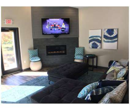 1 Bed - Westgrove on the Lake at 2105 Kensington Dr in Waukesha WI is a Apartment