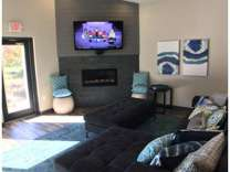 2 Beds - Westgrove on the Lake