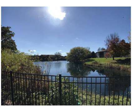 2 Beds - Westgrove on the Lake at 2105 Kensington Dr in Waukesha WI is a Apartment