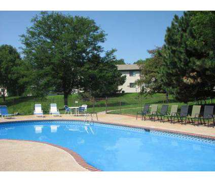 3 Beds - Westgrove on the Lake at 2105 Kensington Dr in Waukesha WI is a Apartment