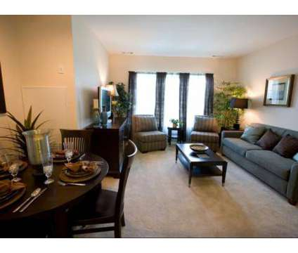 2 Beds - Canton Woods at 1 Windsor Woods Ln in Canton MA is a Apartment