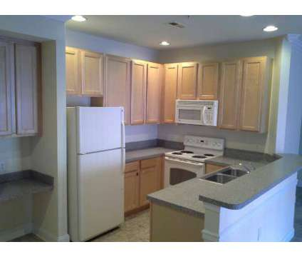 1 Bed - Deemer's Landing at 1300 Deemer's Landing in New Castle DE is a Apartment