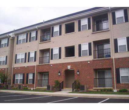 2 Beds - Deemer's Landing at 1300 Deemer's Landing in New Castle DE is a Apartment