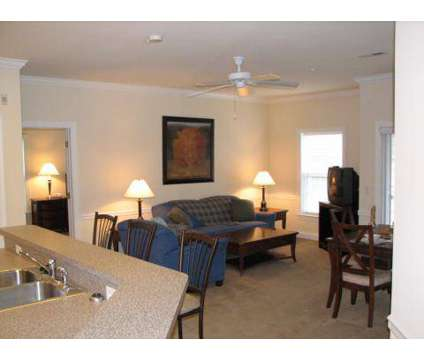 3 Beds - Deemer's Landing at 1300 Deemer's Landing in New Castle DE is a Apartment