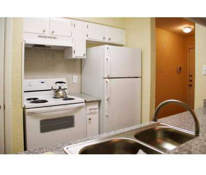 2 Beds - Villa La Jolla at 10101 Forum Park Dr in Houston TX is a Apartment