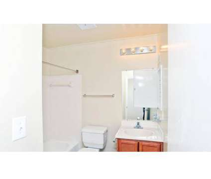 1 Bed - Forrest Street Apartments at 1100 Orleans St in Baltimore MD is a Apartment