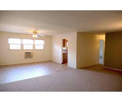 1 Bed - Hillside Terrace at 64 Hillside Terrace in Newton NJ is a Apartment