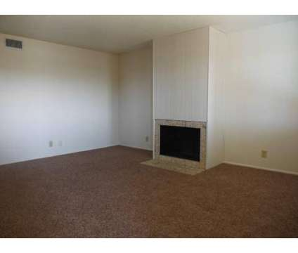 2 Beds - Casa Placida at 7100 Constitution Ave Ne in Albuquerque NM is a Apartment