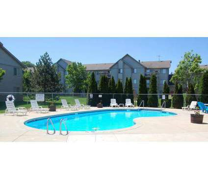 2 Beds - Stone Creek at 2609 Fielding Ln in Waukesha WI is a Apartment