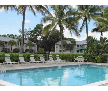 1 Bed - Sabal Key at 1600 Wellesley Cir in Naples FL is a Apartment