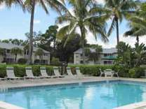 2 Beds - Sabal Key