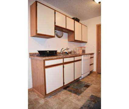 2 Beds - ONE Property Management at 3330 Southgate Court Sw in Cedar Rapids IA is a Apartment