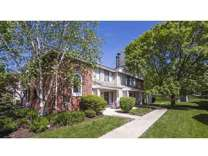 2 Beds - TGM McDowell Place