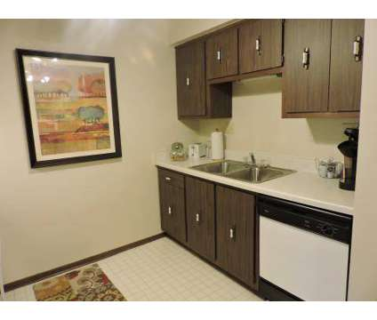 2 Beds - Parkland Green at 15100 W Cleveland Avenue in New Berlin WI is a Apartment