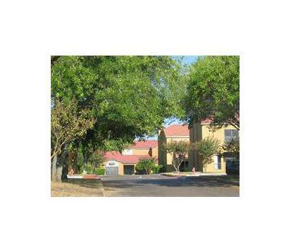 2 Beds - Bluff Springs Townhomes at 7100 Bluff Springs Road in Austin TX is a Apartment