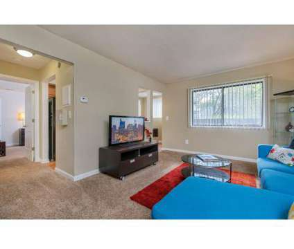 2 Beds - The Pines of Cloverlane at 4907 Cloverlane Drive in Ypsilanti MI is a Apartment