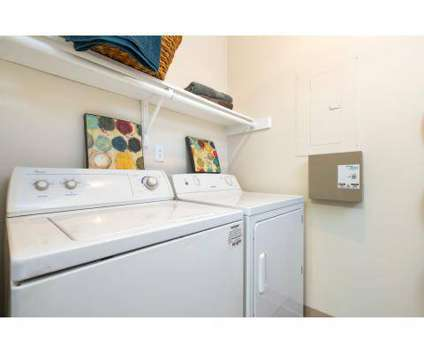 2 Beds - Hamptons of Cloverlane at 4685 Hunt Club Dr in Ann Arbor MI is a Apartment