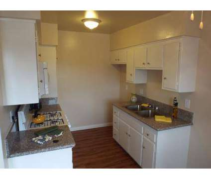 2 Beds - StoneCrest Pointe at 915 W Orangethorpe in Fullerton CA is a Apartment