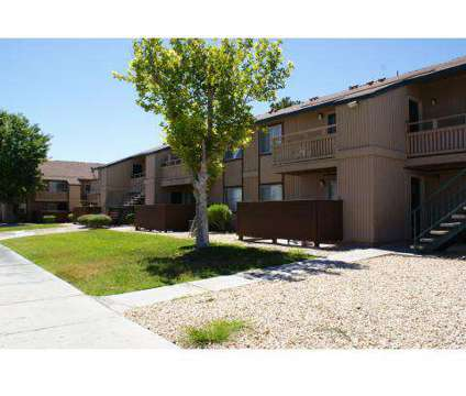 2 Beds - Sandpebble Village at 4480 Sirius Ave in Las Vegas NV is a Apartment