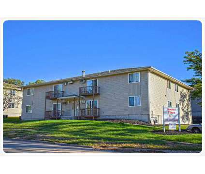 3 Beds - ONE Property Management at 3330 Southgate Court Sw in Cedar Rapids IA is a Apartment