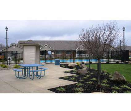 1 Bed - Northtowne Apartments at 1037 Sugar Maple Loop North in Huber Heights OH is a Apartment